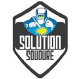 Solution Soudure